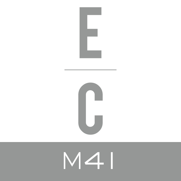 M41.jpg.jpeg