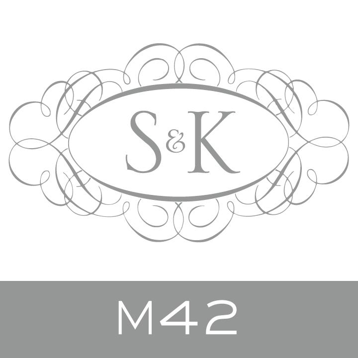 M42.jpg.jpeg