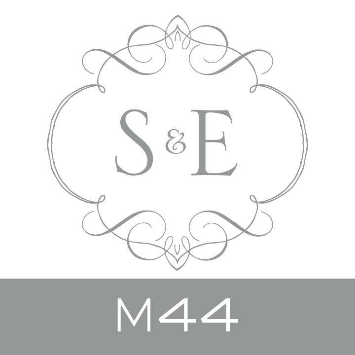 M44.jpg.jpeg