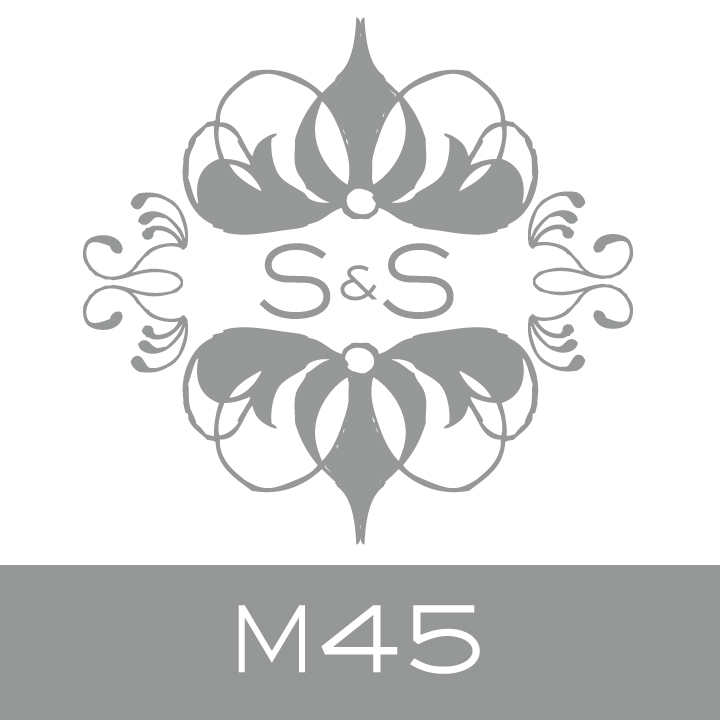 M45.jpg.jpeg