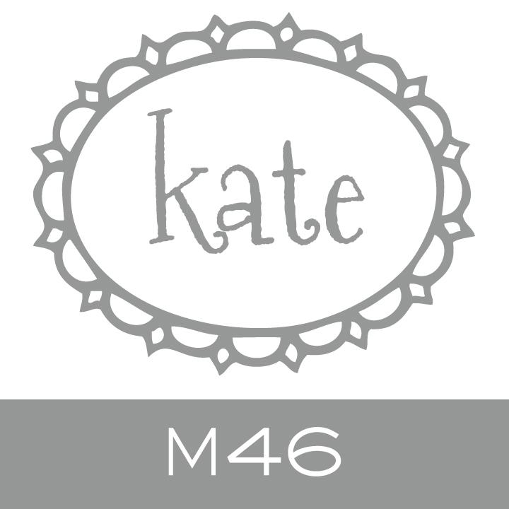 M46.jpg.jpeg