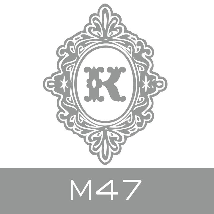 M47.jpg.jpeg