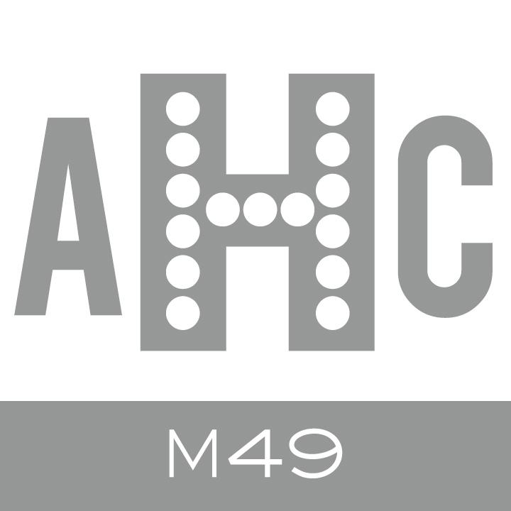 M49.jpg.jpeg