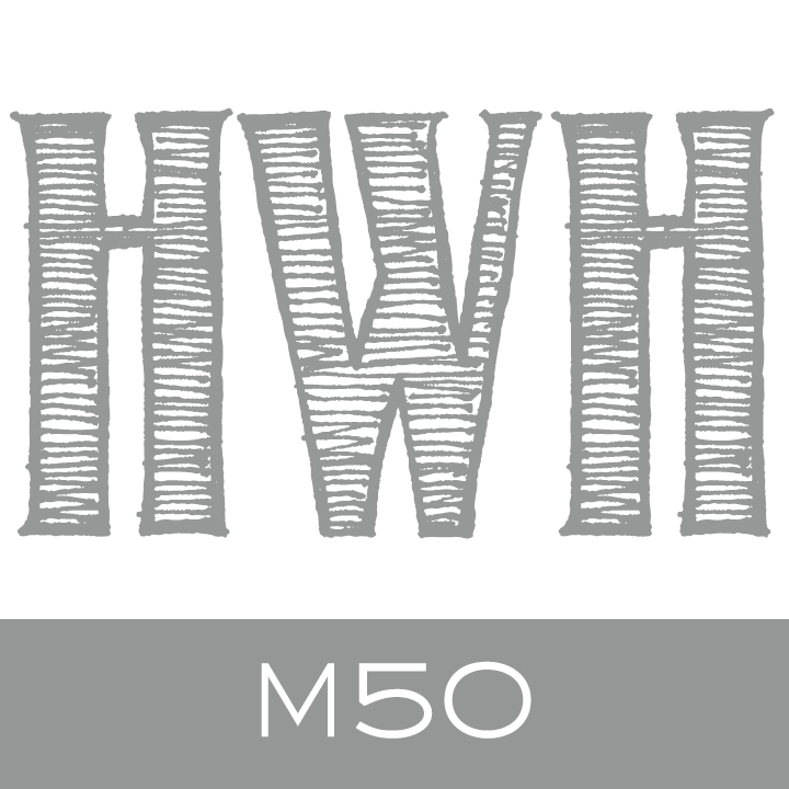 M50.jpg.jpeg