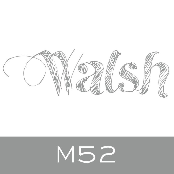 M52.jpg.jpeg