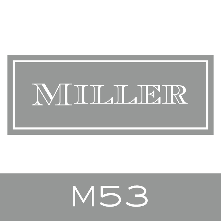 M53.jpg.jpeg