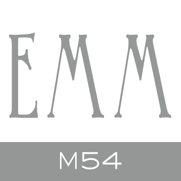 M54.jpg.jpeg