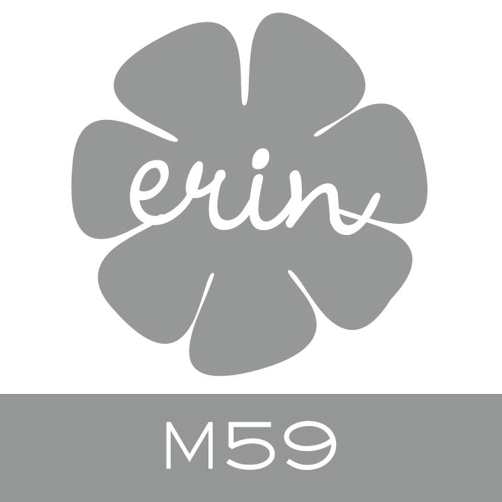 M59.jpg.jpeg