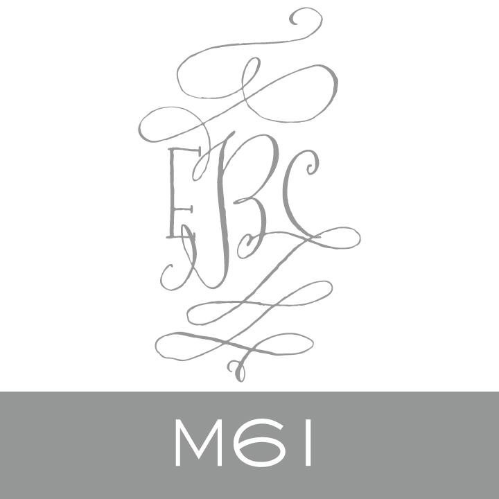 M61.jpg.jpeg