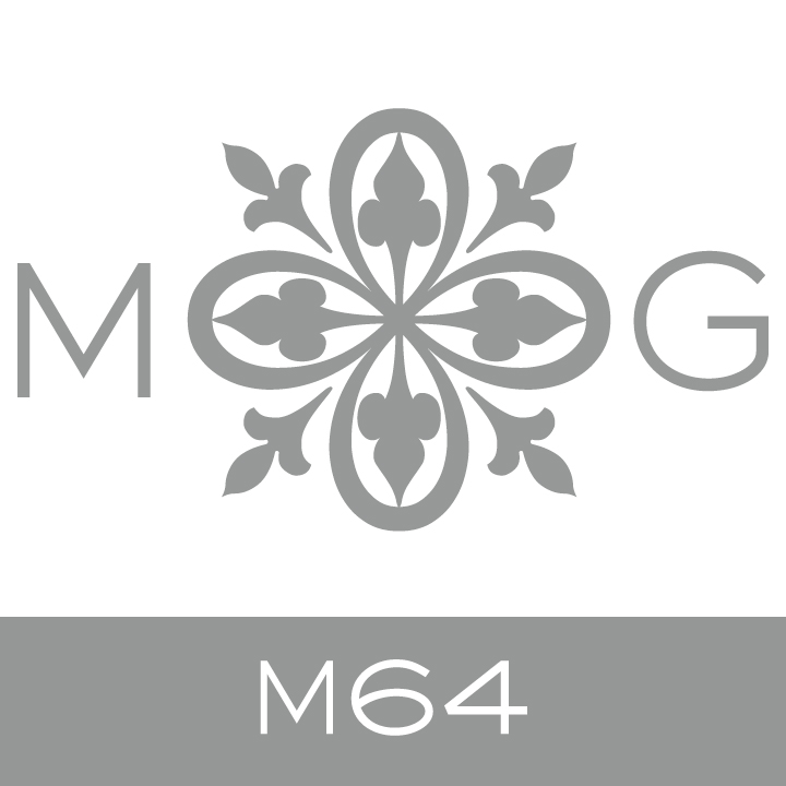 M64.jpg.jpeg