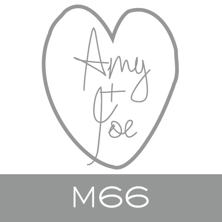M66.jpg.jpeg