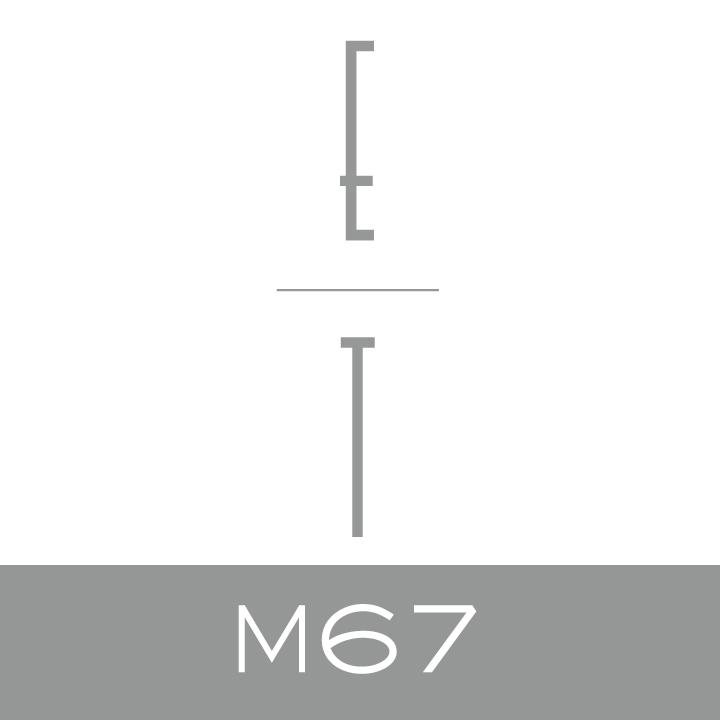M67.jpg.jpeg