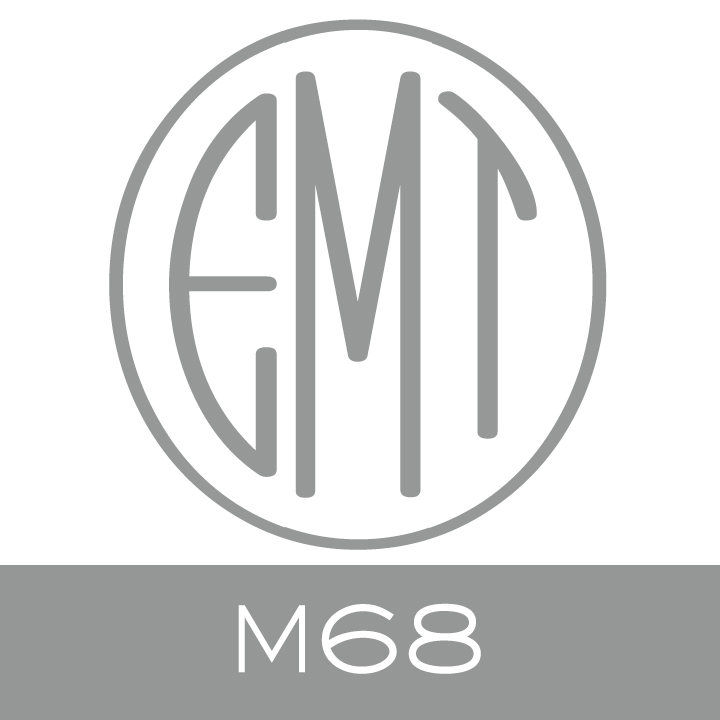 M68.jpg.jpeg
