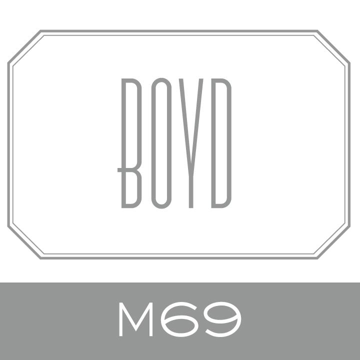 M69.jpg.jpeg