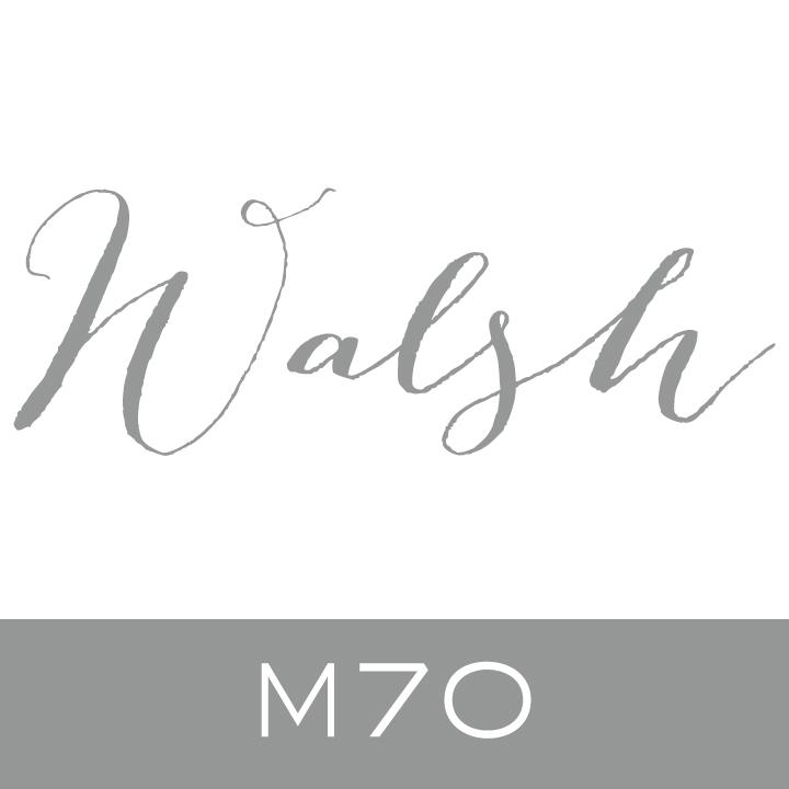 M70.jpg.jpeg