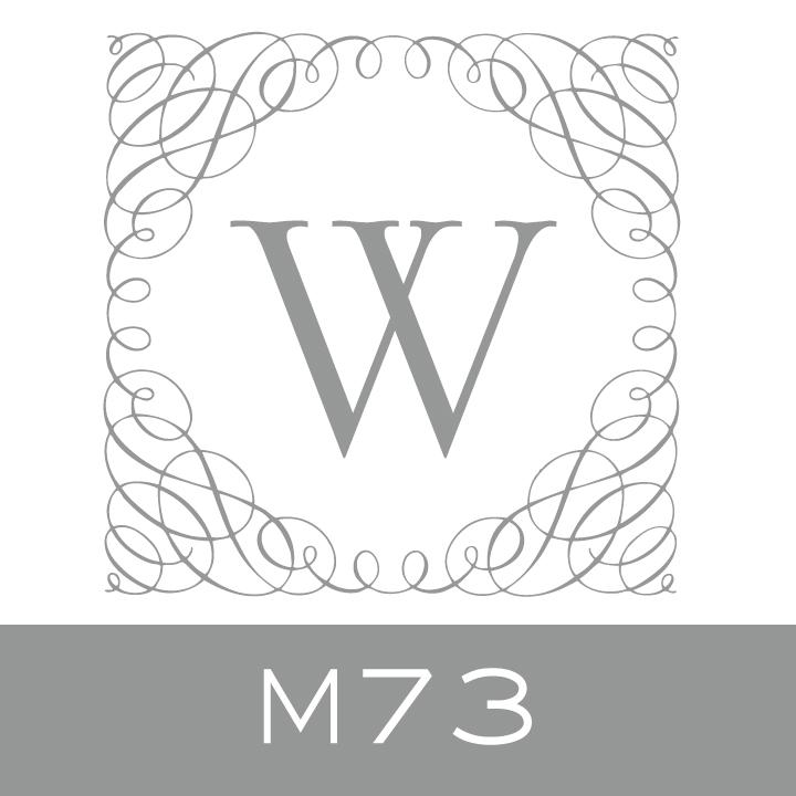 M73.jpg.jpeg
