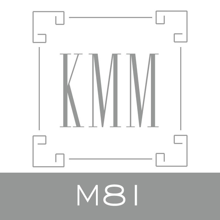 M81.jpg.jpeg