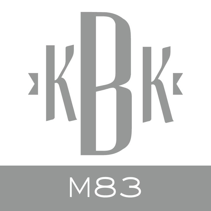 M83.jpg.jpeg