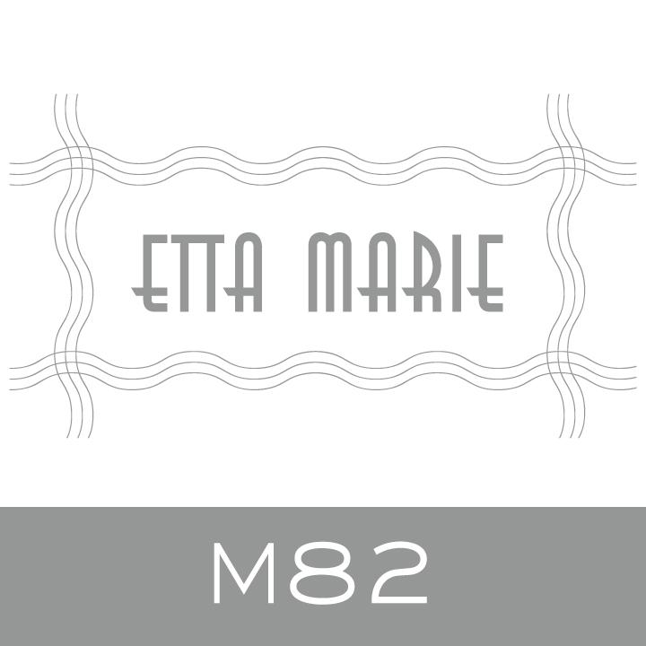 M82.jpg.jpeg