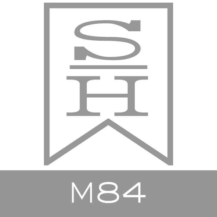 M84.jpg.jpeg