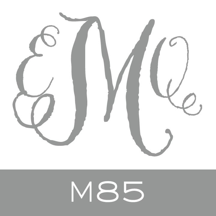 M85.jpg.jpeg