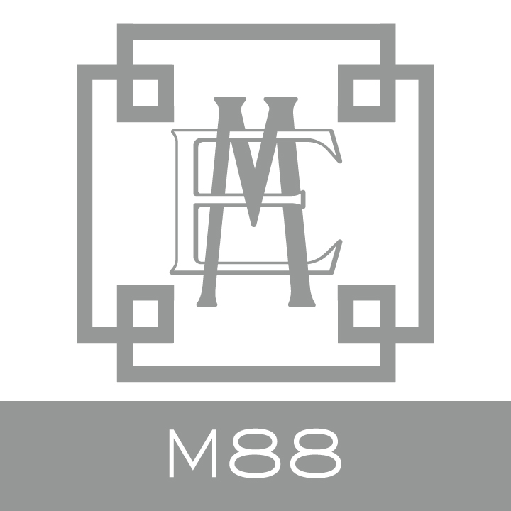 M88.jpg.jpeg