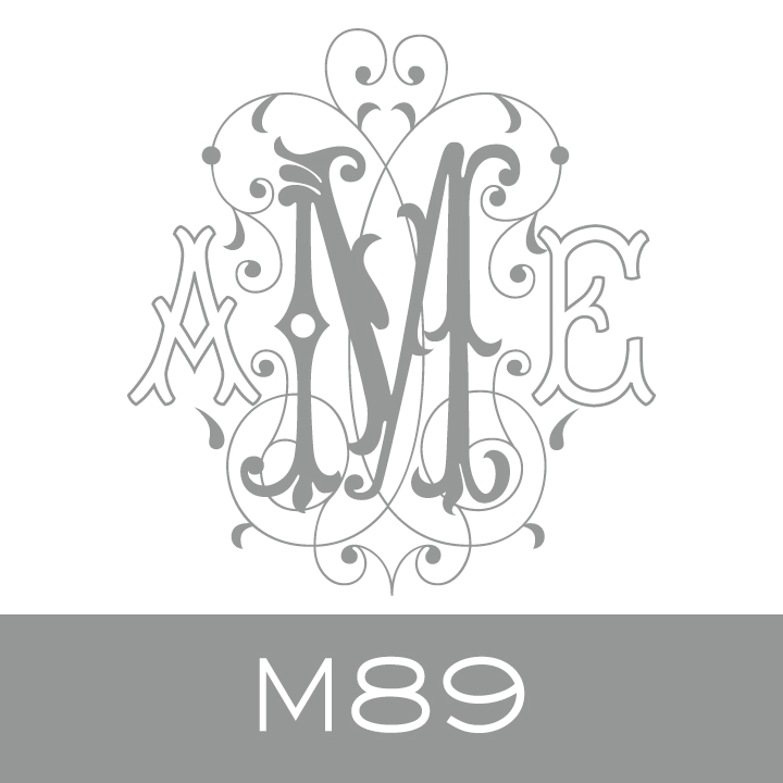 M89.jpg.jpeg