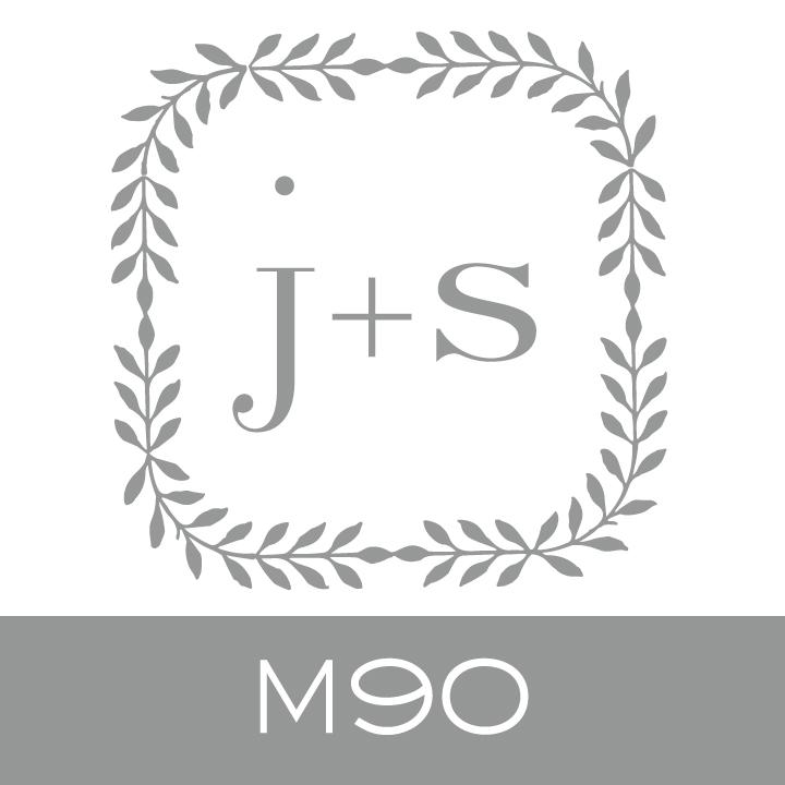 M90.jpg.jpeg