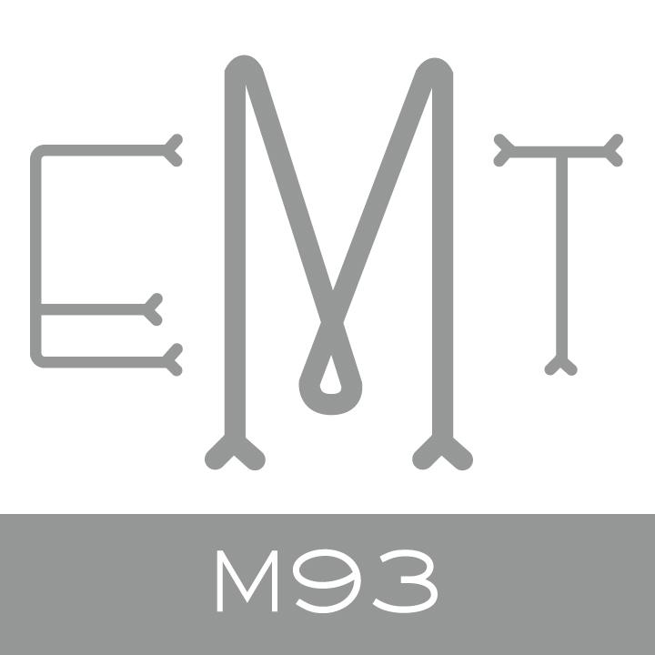 M93.jpg.jpeg