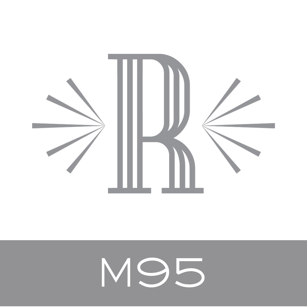 M95.jpg.jpeg