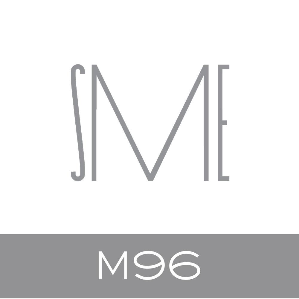 M96.jpg.jpeg