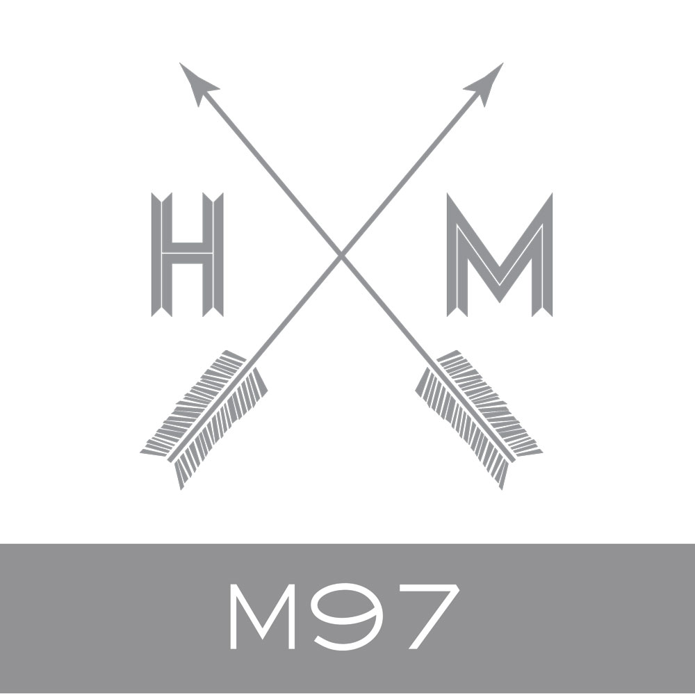 M97.jpg.jpeg