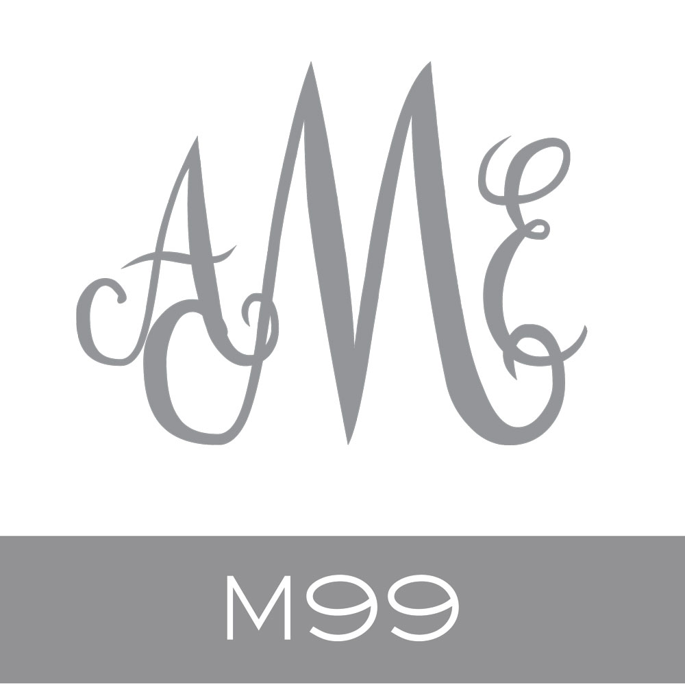 M99.jpg.jpeg