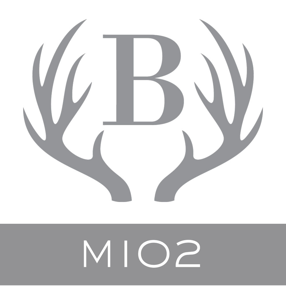 M102.jpg.jpeg