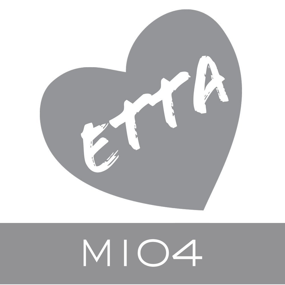 M104.jpg.jpeg