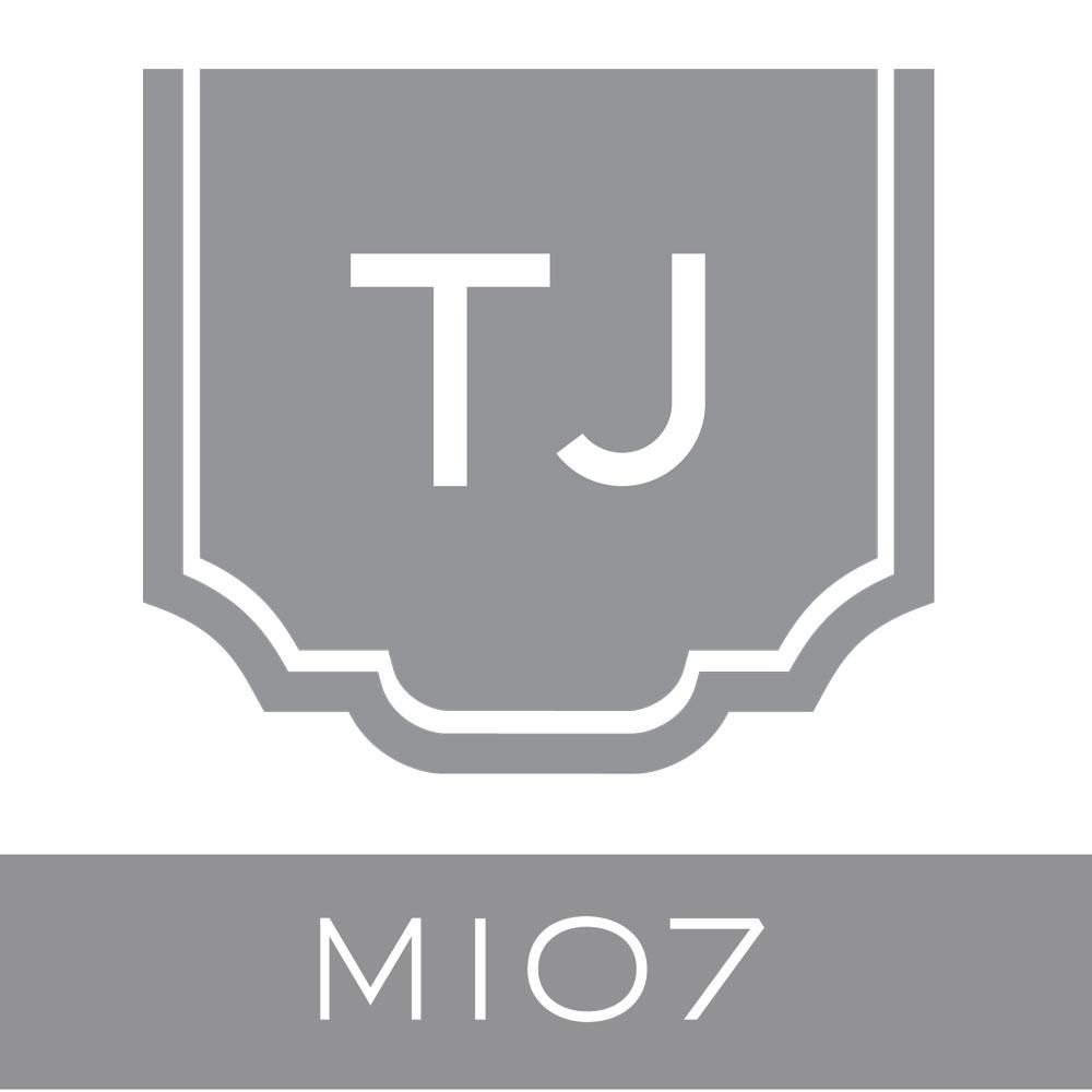 M107.jpg.jpeg