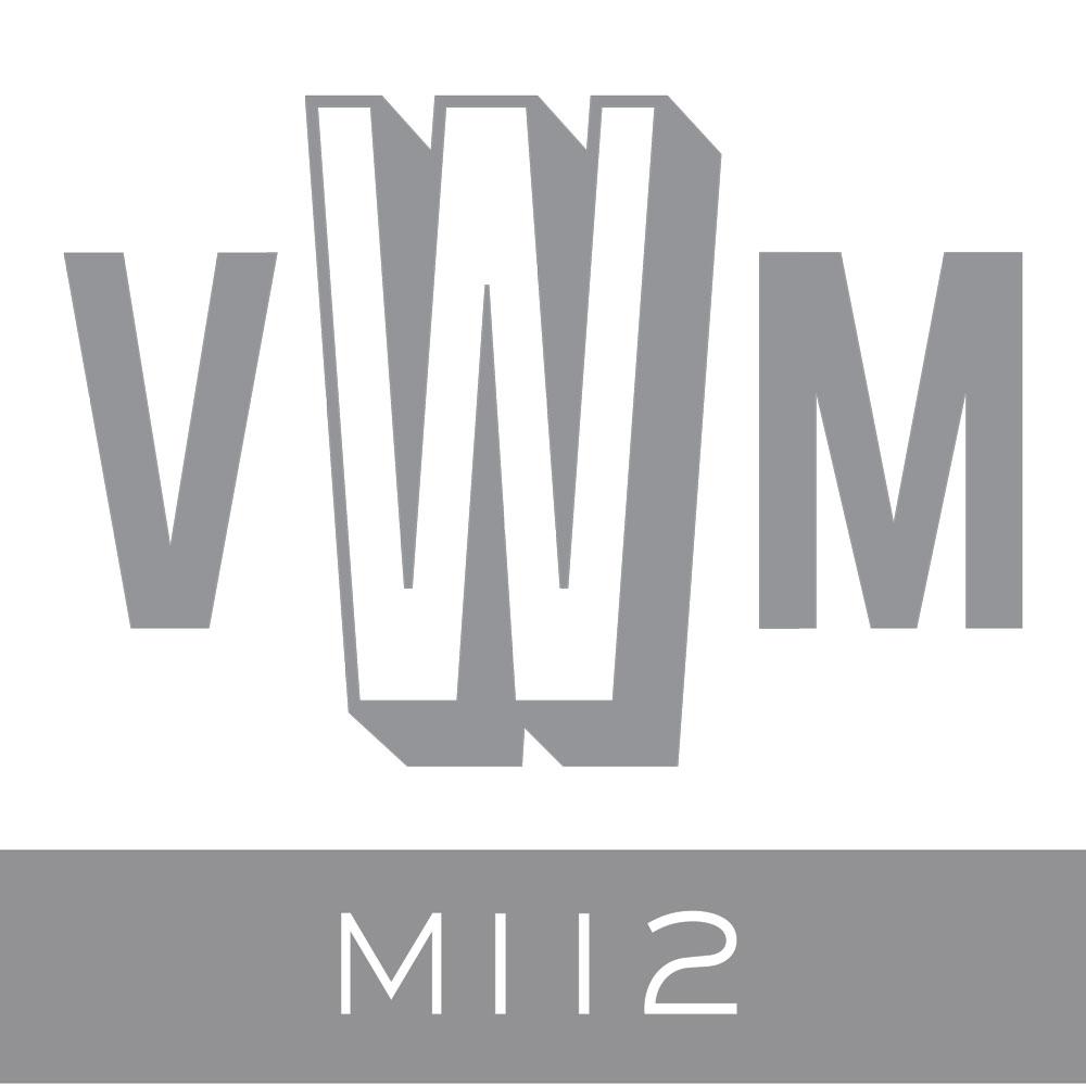 M112.jpg.jpeg