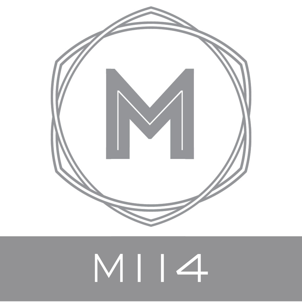 M114.jpg.jpeg