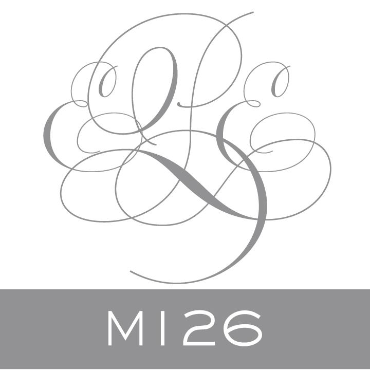 M126.jpg.jpeg