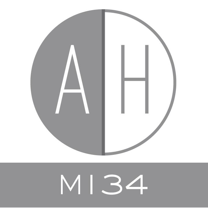 M134.jpg.jpeg