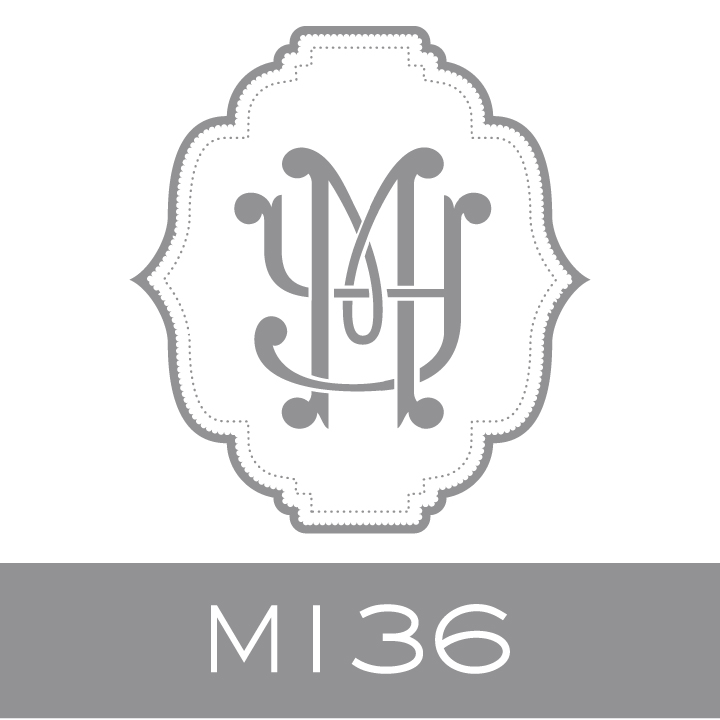 M136.jpg.jpeg
