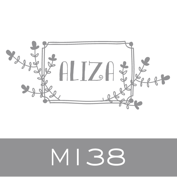 M138.jpg.jpeg