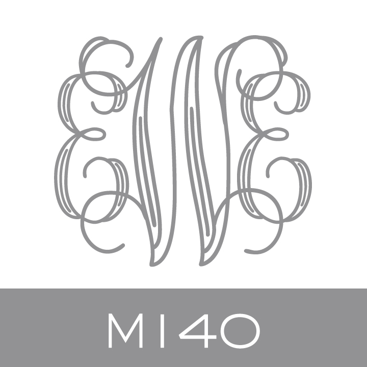 M140.jpg.jpeg
