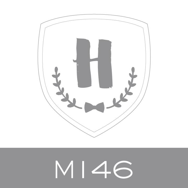 M146.jpg.jpeg