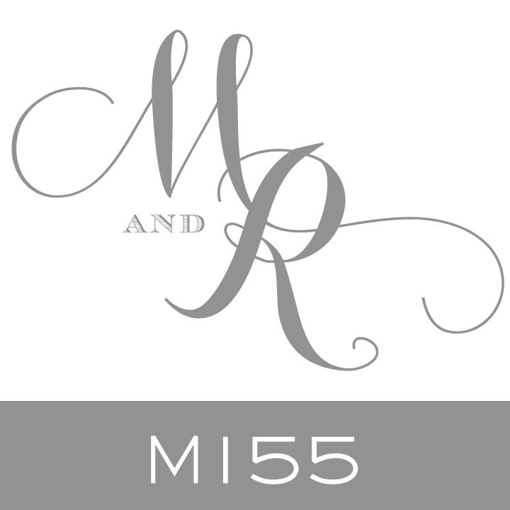 M155.jpg.jpeg
