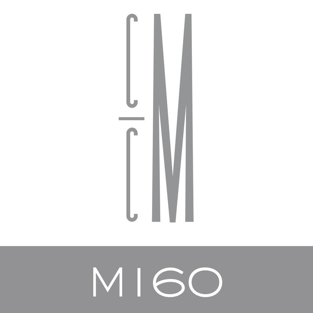 M160.jpg.jpeg