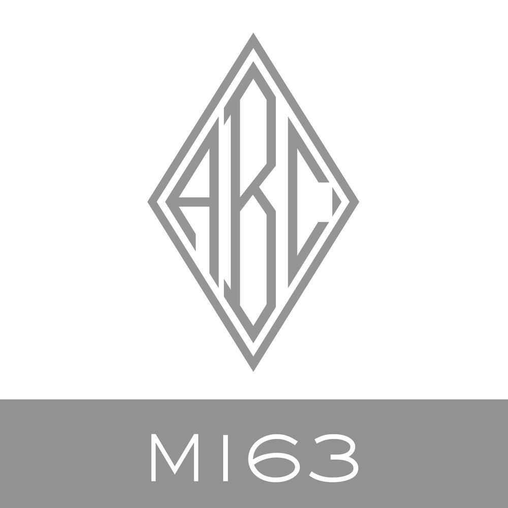 M163.jpg.jpeg
