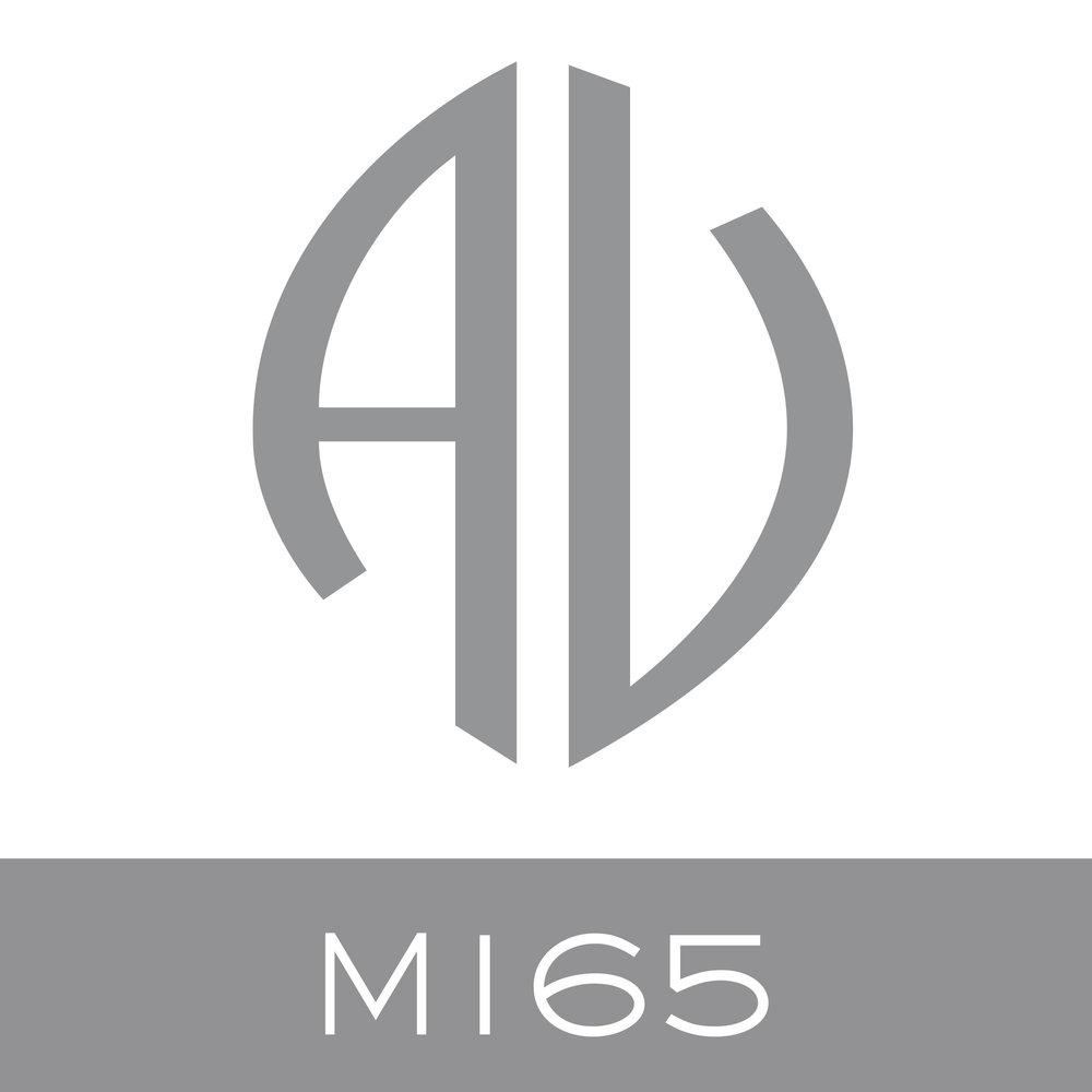 M165.jpg.jpeg