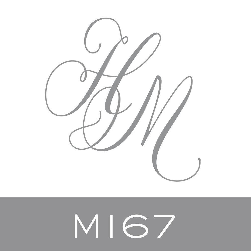 M167.jpg.jpeg