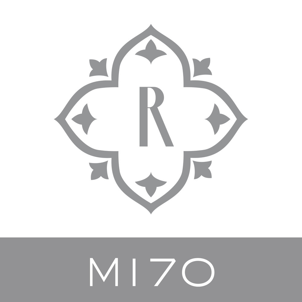 M170.jpg.jpeg